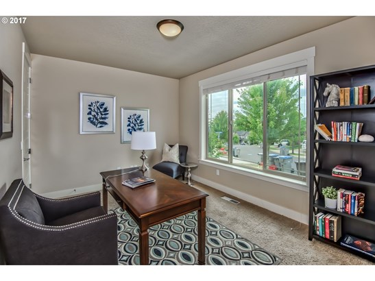 15176 Sw Summerview Dr, Tigard, OR - USA (photo 3)