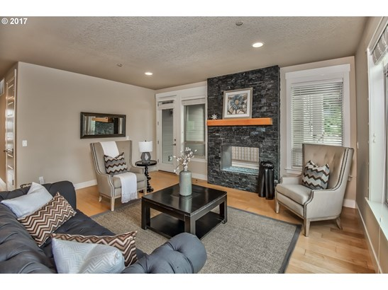 15176 Sw Summerview Dr, Tigard, OR - USA (photo 5)