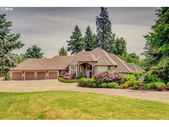 19700 Wildwood Dr, West Linn, OR - USA (photo 2)