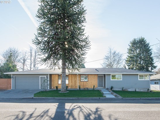 10644 Ne Russell Ct, Portland, OR - USA (photo 1)