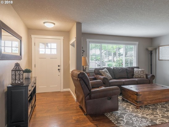 446 Sw 7th Ave, Canby, OR - USA (photo 3)
