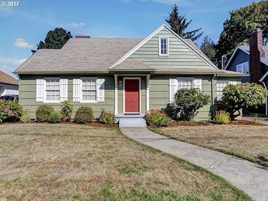 309 N Stafford St, Portland, OR - USA (photo 2)