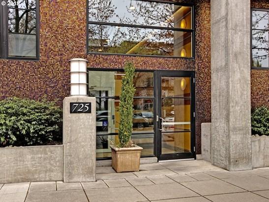 725 Nw 10th 601, Portland, OR - USA (photo 1)