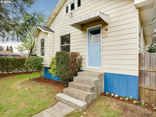 5709 Se Reedway St, Portland, OR - USA (photo 5)