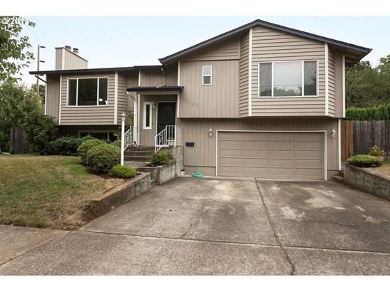 7030 N Mckenna Ave, Portland, OR - USA (photo 1)