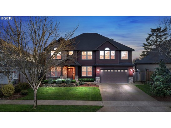 18350 Sw Orchard Hill Ln, Sherwood, OR - USA (photo 1)