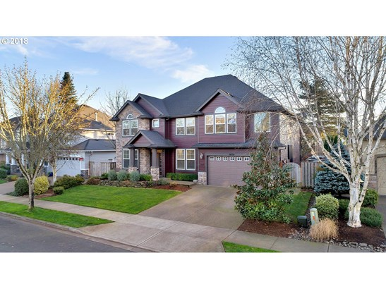 18350 Sw Orchard Hill Ln, Sherwood, OR - USA (photo 2)