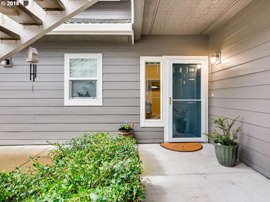 30344 Sw Ruth St 61, Wilsonville, OR - USA (photo 1)