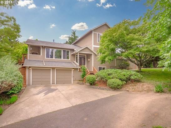 7225 Sw 19th Ave, Portland, OR - USA (photo 1)