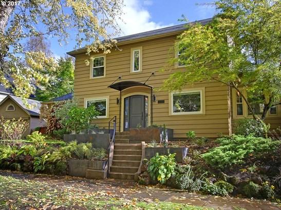 1008 Ne 33rd Ave, Portland, OR - USA (photo 1)