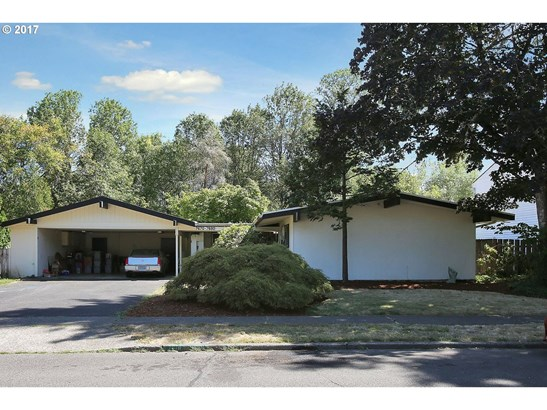 7670 Sw Bel Aire Dr, Beaverton, OR - USA (photo 1)