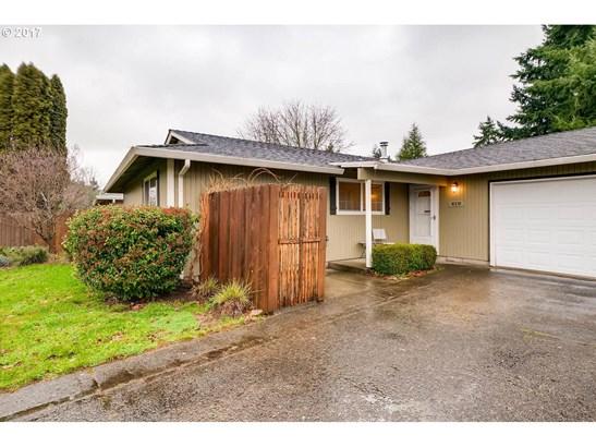 419 Se 155th Ave, Vancouver, WA - USA (photo 2)