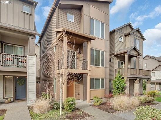 14285 Sw Burlwood Ln, Beaverton, OR - USA (photo 1)