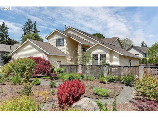 9845 Sw Kable St, Tigard, OR - USA (photo 1)
