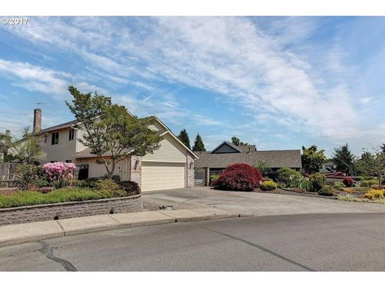9845 Sw Kable St, Tigard, OR - USA (photo 2)
