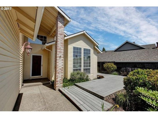9845 Sw Kable St, Tigard, OR - USA (photo 3)