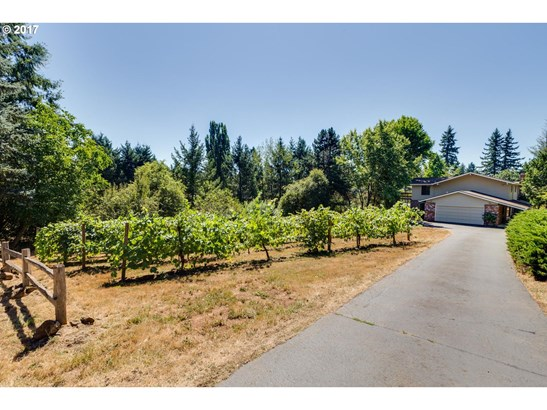 24130 Sw Gage Rd, Wilsonville, OR - USA (photo 1)
