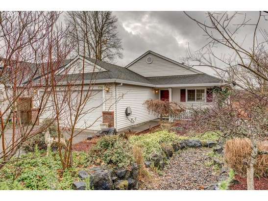 1736 Sw Creekside Ln, Mcminnville, OR - USA (photo 1)