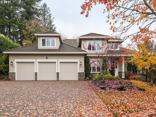 13047 Knaus Rd, Lake Oswego, OR - USA (photo 1)