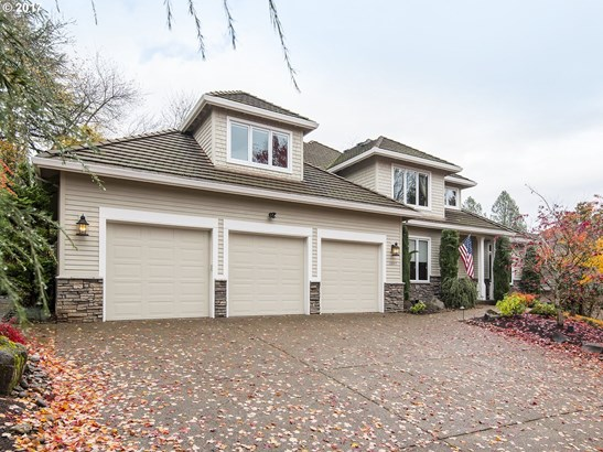 13047 Knaus Rd, Lake Oswego, OR - USA (photo 2)