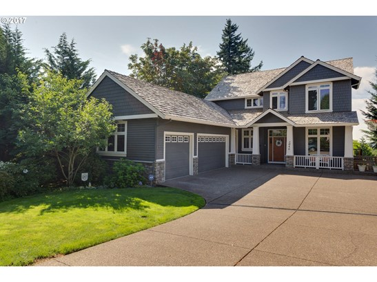 3046 Ridge Ln, West Linn, OR - USA (photo 1)