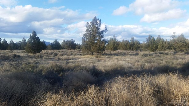 17575 Southwest Mt. St. Helens Drive, Powell Butte, OR - USA (photo 1)