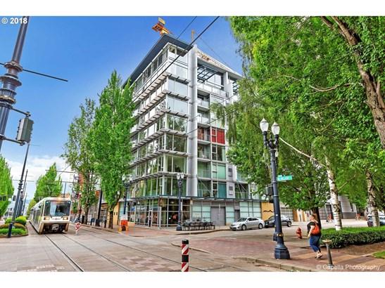 533 Ne Holladay St 204, Portland, OR - USA (photo 1)