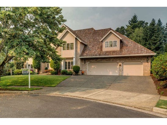 2470 Bellevue Ter, West Linn, OR - USA (photo 1)