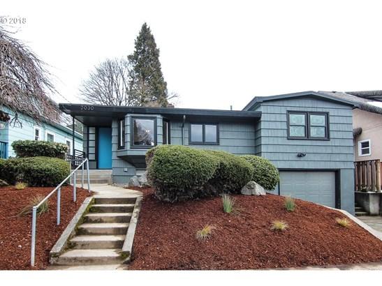 2030 Se 34th Ave, Portland, OR - USA (photo 1)