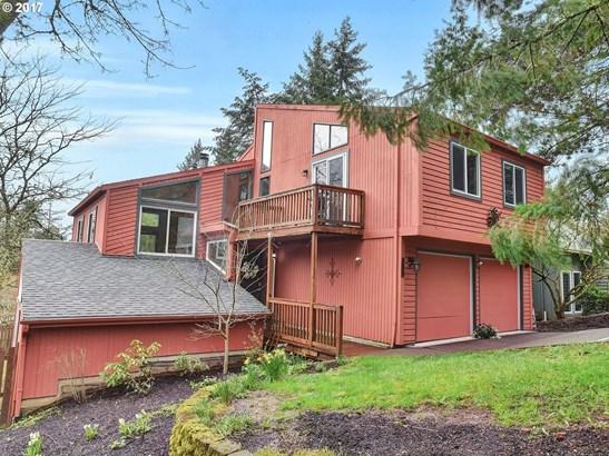 4805 Sw 50th Ave, Portland, OR - USA (photo 1)