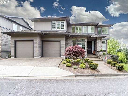 3945 Nw Devoto Ln, Portland, OR - USA (photo 1)