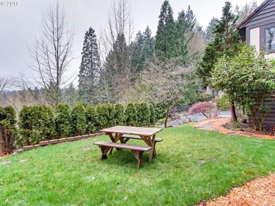 4629 Nw Seblar Ter, Portland, OR - USA (photo 5)