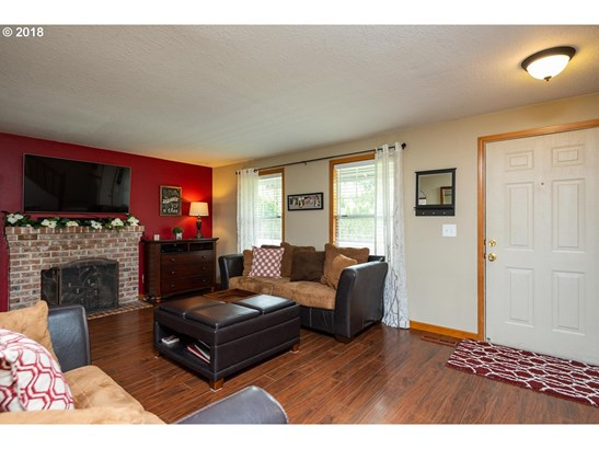 3455 Se Elizabeth Pl, Troutdale, OR - USA (photo 5)