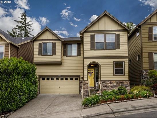 11335 Nw Kimble Ct, Portland, OR - USA (photo 1)