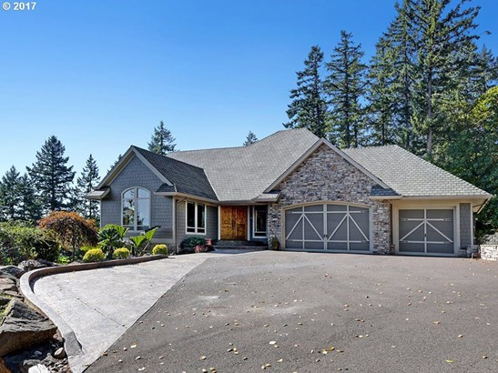 19419 Sw East Side Rd, Lake Oswego, OR - USA (photo 1)