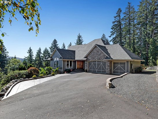 19419 Sw East Side Rd, Lake Oswego, OR - USA (photo 2)