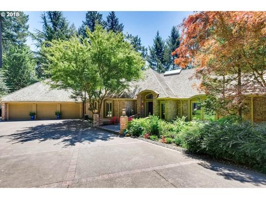 01730 Sw Corbett Hill Cir, Portland, OR - USA (photo 1)
