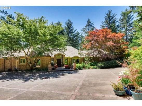 01730 Sw Corbett Hill Cir, Portland, OR - USA (photo 2)