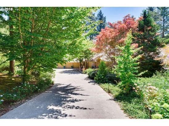 01730 Sw Corbett Hill Cir, Portland, OR - USA (photo 5)