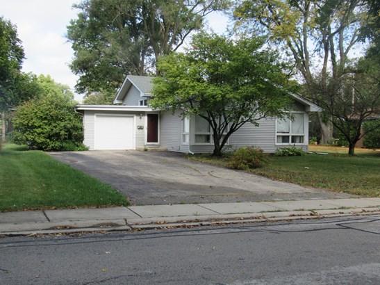 39 Oakwood Drive, Naperville, IL - USA (photo 1)