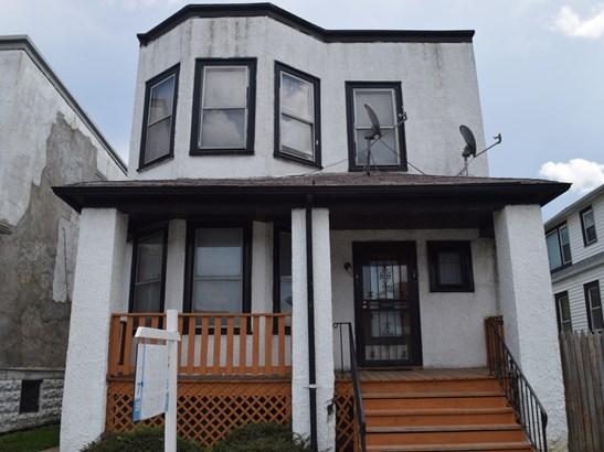 1515 North Laramie Avenue, Chicago, IL - USA (photo 1)