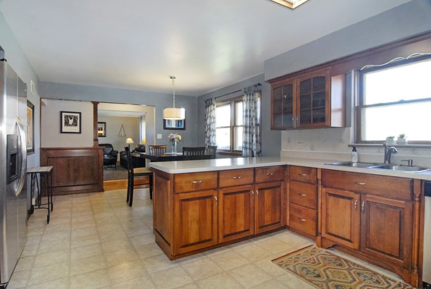 15540 Wolf Road, Orland Park, IL - USA (photo 2)