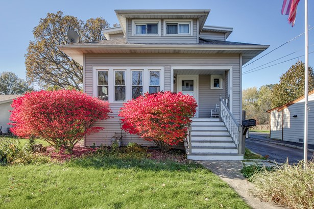 560 South Edson Avenue, Lombard, IL - USA (photo 1)