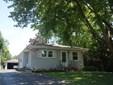 0n149 Leonard Street, Winfield, IL - USA (photo 1)