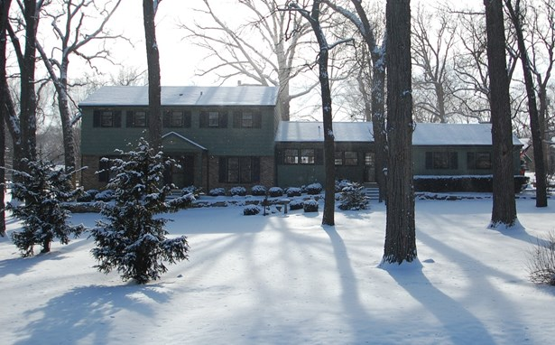 23w581 Royal Oak Drive, Naperville, IL - USA (photo 1)
