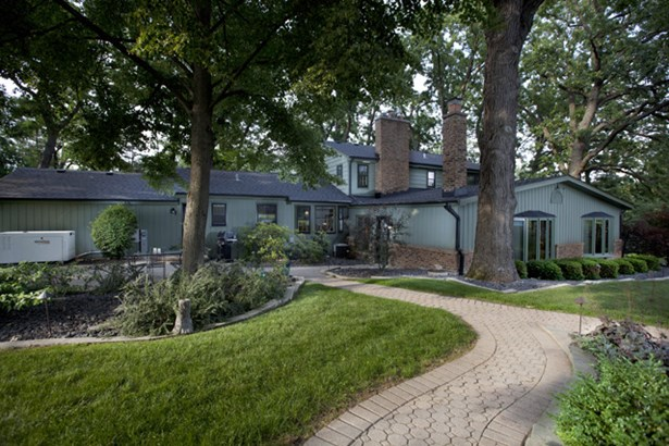 23w581 Royal Oak Drive, Naperville, IL - USA (photo 4)