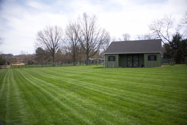 23w581 Royal Oak Drive, Naperville, IL - USA (photo 5)