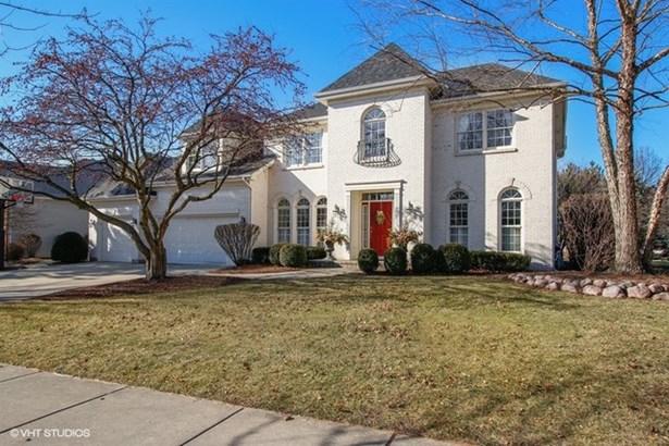 4224 Colton Circle, Naperville, IL - USA (photo 1)