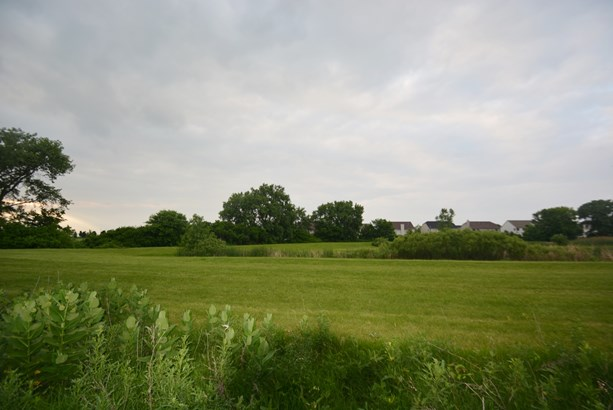 8511 Foxborough Way, Joliet, IL - USA (photo 4)