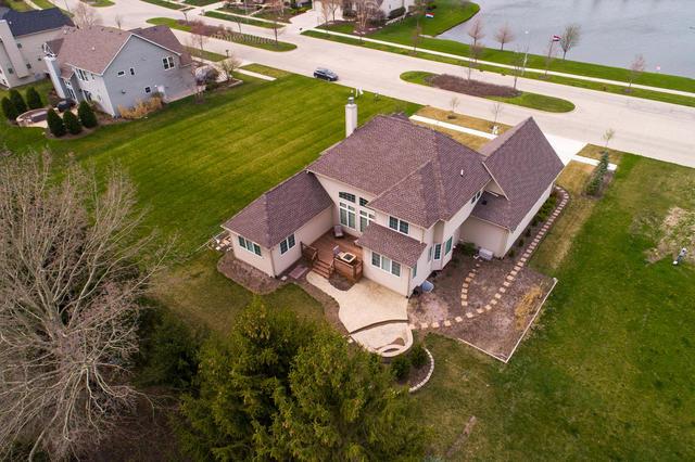 26009 West Stewart Ridge Drive, Plainfield, IL - USA (photo 3)